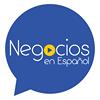 Negocios en Español