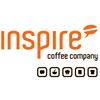 Inspire Coffee Company