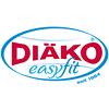 Diäko GmbH