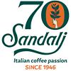 Sandalj Trading Company