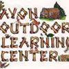Avon Outdoor Learning Center