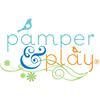 Pamper & Play