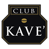 Club Kavè