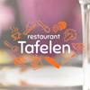 Restaurant 'Tafelen'