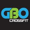 CrossFit Guaynabo