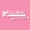 Global Bank Panamá thumb