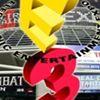 E3 Expo 2014