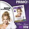 PRIMOLife Magazine