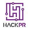 HackPR