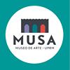 MUSA - UPRM