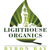 Lighthouse Organics Farm