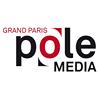 Pôle Media Grand Paris