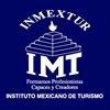 Instituto Mexicano de Turismo  (INMEXTUR)
