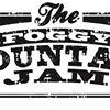 Foggy Mountain Jam