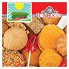Oro Candy Distributors Corp.