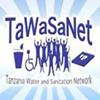 TaWaSaNet