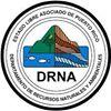 Departamento De Recursos Naturales Y Ambientales