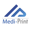 MediPrint