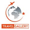 Travel Gallery thumb