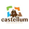 Castellum Houten