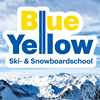 Blueyellow Ski- & Snowboardschool