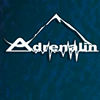 Adrenalin Becker
