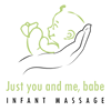 Just you and me, babe - Infant Massage