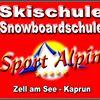 Sport Alpin Zell am See - Kaprun