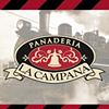 Panaderia La Campana