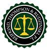 Reifkind, Thompson & Rudzinski LLP