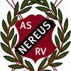 Amsterdamsche Studenten Roeivereeniging Nereus
