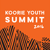 Koorie Youth Summit
