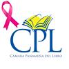 Cámara Panameña del Libro