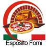 Esposito Forni