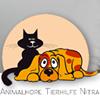 Animalhope Nitra