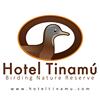 Hotel Tinamú Birding Nature Reserve thumb