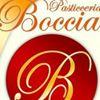 Pasticceria Boccia Michele