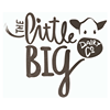 The Little Big Dairy Co.