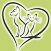 Tierschutzverein Braunau a. Inn