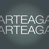 Arteaga & Arteaga
