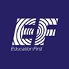 EF Panamá - Escuelas de Idiomas