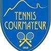 Tennis Courmayeur S.S.D