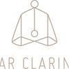 Bar Clarine