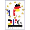 Deutsch-Französische Gesellschaft Bayreuth (DFG Bayreuth)