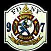 FDNY Engine 97