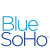 BlueSoHo
