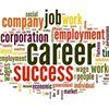 Career Services - Univ of the Ozarks