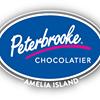 Peterbrooke Chocolatier Amelia Island & Fernandina