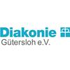 Diakonie Gütersloh
