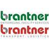Brantner Gruppe